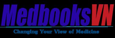 MedbooksVN's Store